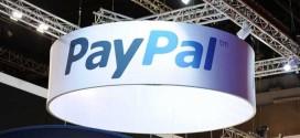 Calculadora Paypal