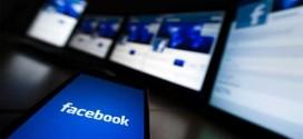Bajar-Videos-de-Facebook-sin-Programas