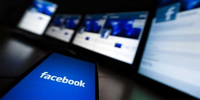 descargar videos de facebook iphone sin aplicaciones