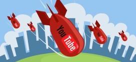 Bajar-Videos-de-YouTube-sin-Programas-2014