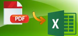 Convertir-PDF-a-Excel