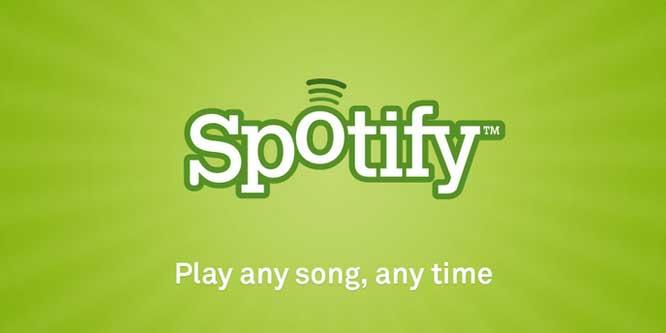 descargar musica gratis spotify pc
