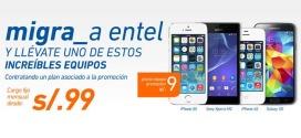 Equipos-Entel-iPhone-Galaxy-5-a-9-soles