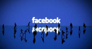 Facebook-phone-realizar-llamadas-por-facebook-post-2