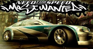 Descargar-need-for-speed-most-wanted