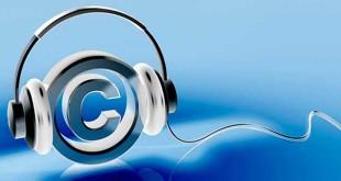 descargar-música-sin-copyright