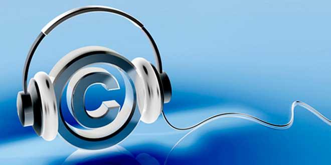 Sitios Para Descargar Música Sin Copyright Friki Aps