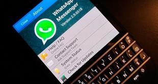 WhatsApp-dejará-de-funcionar-en-teléfonos-antiguos-2