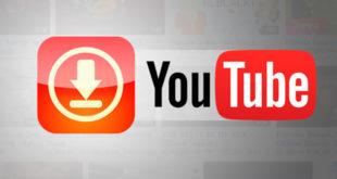 descargar-videos-de-youtube-hd-4k