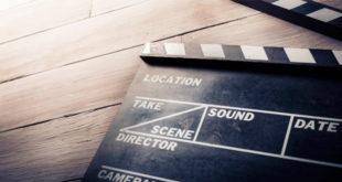 convertir-videos-a-cualquier-formato-sin-perder-calidad