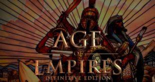 Age-of-empires-regresa-definitive-edition