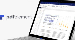 PDF-Element-descargar-gratis-convertidor-pdf