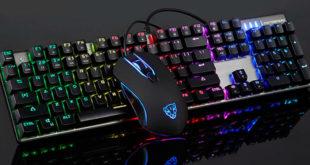 Motospeed-ck888-mejor-teclado-gamer-y-mouse-barato-2