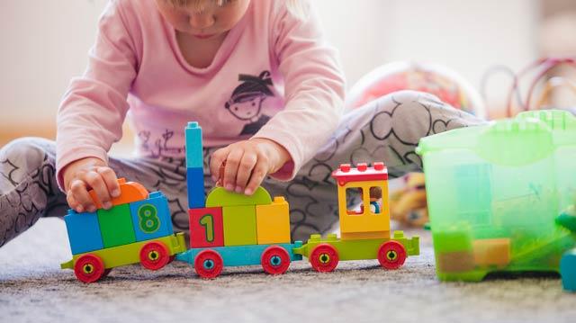 Las-mejores-tiendas-chinas-de-juguetes-online-2