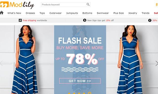 Mejores-tiendas-chinas-de-ropa-de-moda-2