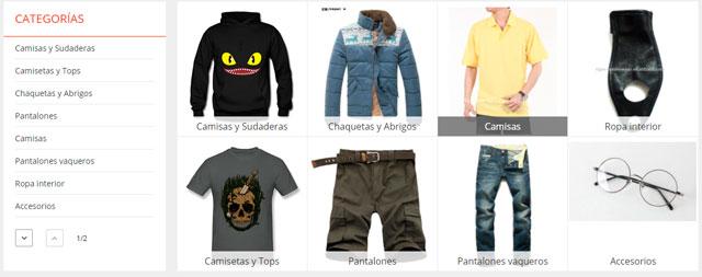 Mejores-tiendas-chinas-de-ropa-de-moda-hombre
