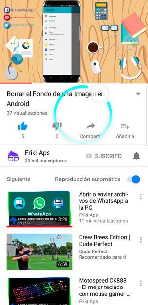 bloquear-pantalla-en-android-niños-youtube-netflix-3