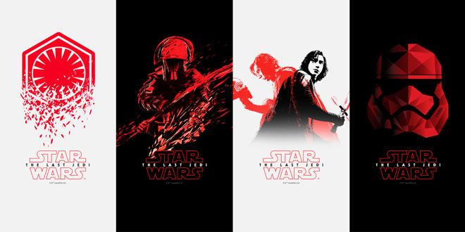 descarga-los-wallpapers-de-star-wars-el-último-jedi