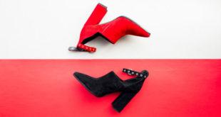 Las-mejores-tiendas-chinas-de-zapatos