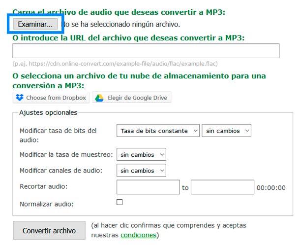 Convertir-archivos-de-audio-a-mp3-online-1