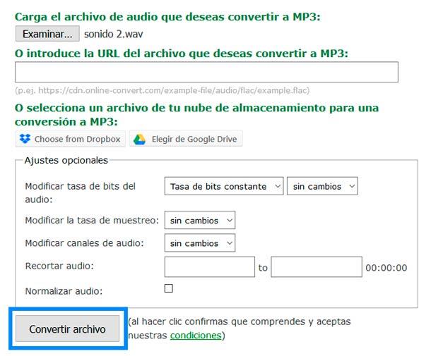 Convertir-archivos-de-audio-a-mp3-online-33