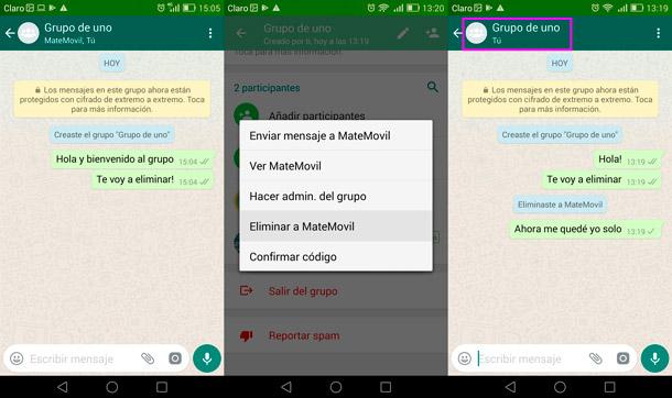 Autoenviar-mensajes-de-whatsapp-3