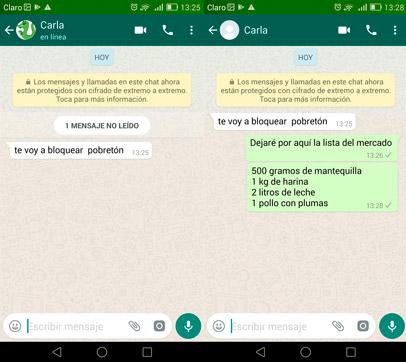 Autoenviar-mensajes-de-whatsapp-4