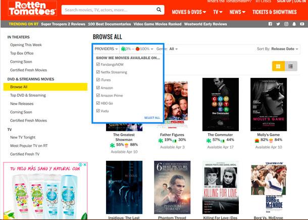 Como-encontrar-las-mejores-películas-en-netflix-amazon-hulu2