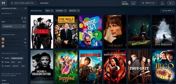 Como-encontrar-las-mejores-películas-en-netflix-amazon-hulu3