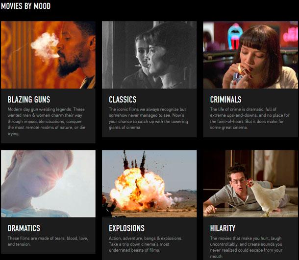 Como-encontrar-las-mejores-películas-en-netflix-amazon-hulu4