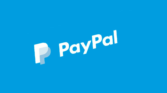 Como-ganar-disputas-y-reclamaciones-en-PayPal