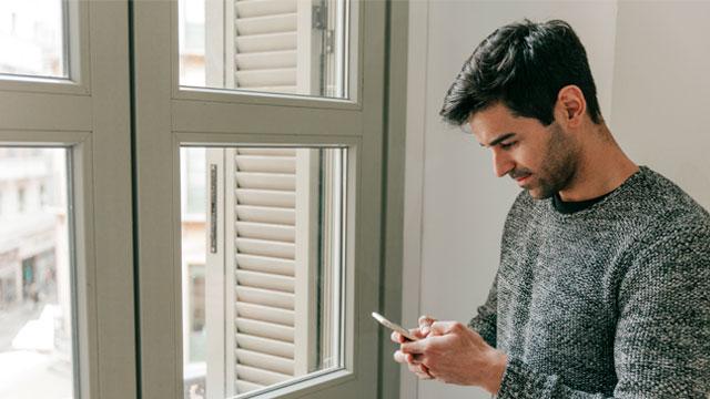 Mejorar-la-señal-del-celular