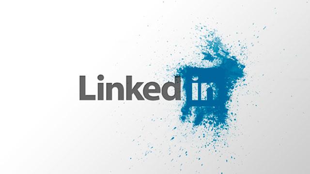 Mejorar-perfil-de-linkedin