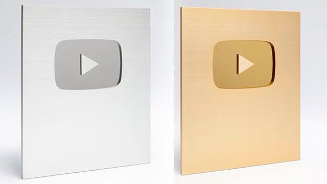 Nuevas-placas-de-YouTube