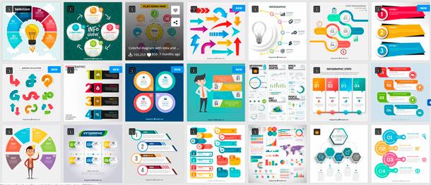 las-mejores-páginas-web-para-crear-infografías-4