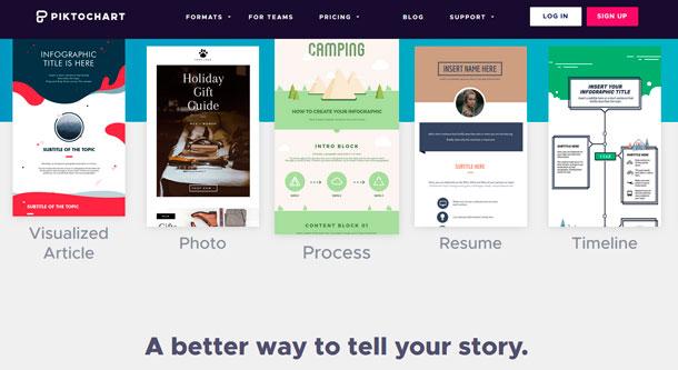las-mejores-páginas-web-para-crear-infografías-5