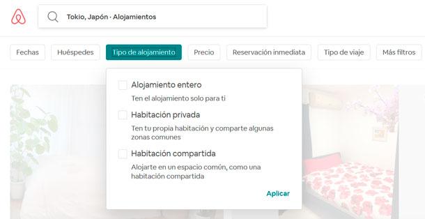 alojamientos-en-airbnb