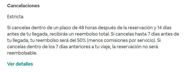 cancelaciones-airbnb