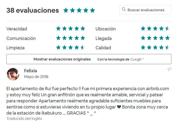 evaluaciones-airbnb