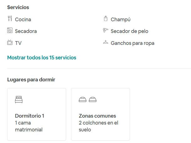 servicios-airbnb